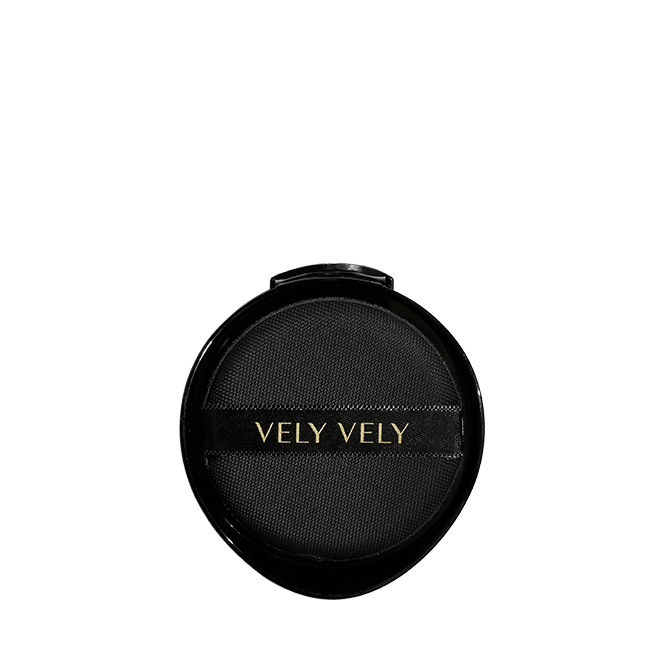 Perfect Cover Cushion [Refill] - velyvelyus