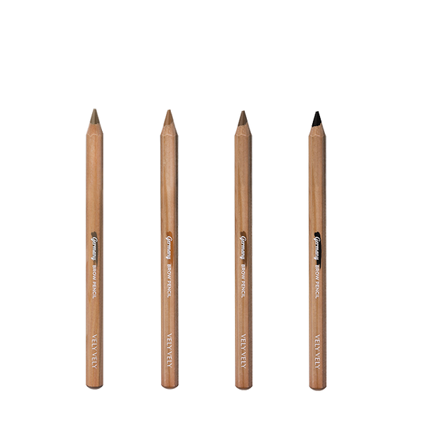 Germany Brow Pencil