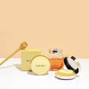 Aura Honey Glow Cushion [Refill] - velyvelyus