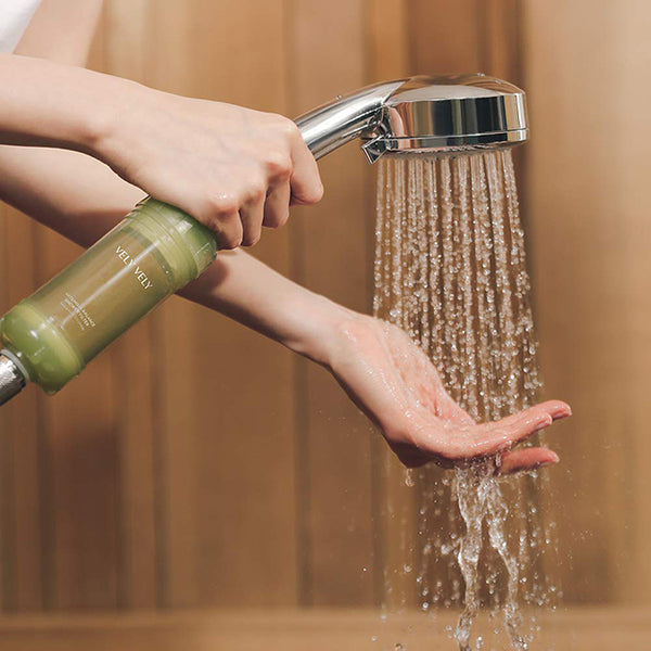 Artemisia Balance Shower Filter