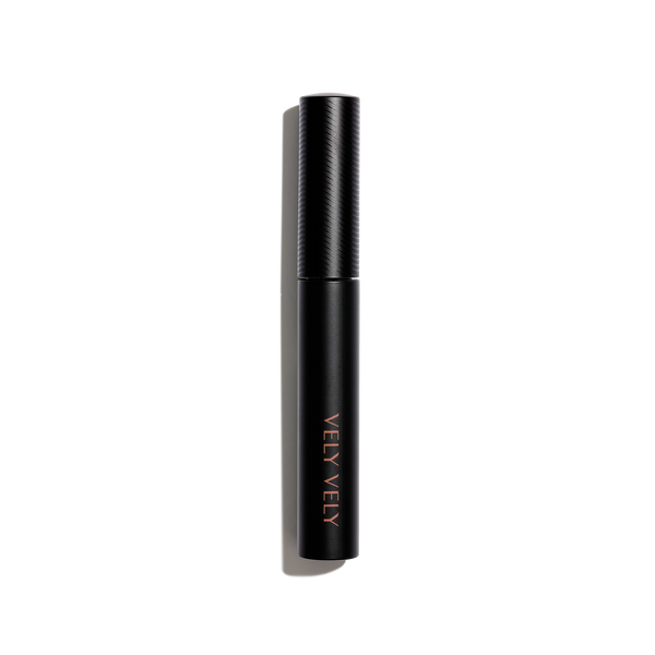 Lash Up Long & Curl Mascara - VELY VELY