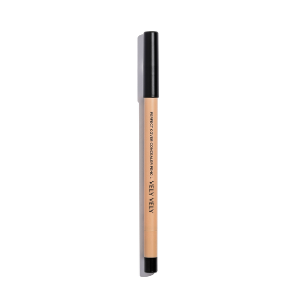 Perfect Cover Concealer Pencil - VELY VELY