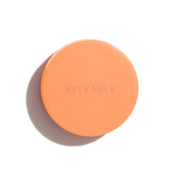 Choc Choc Water Cushion Blush - VELY VELY