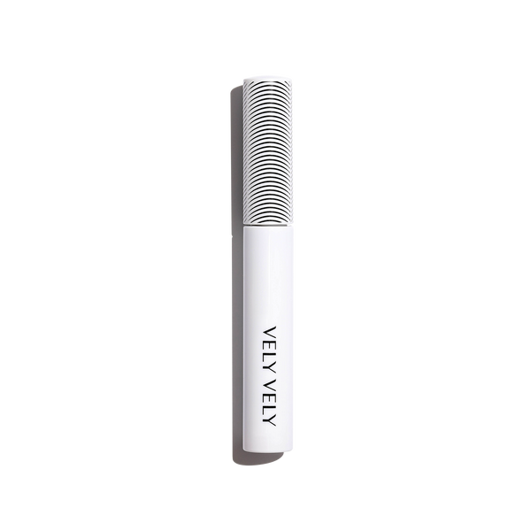 Clear Coating Mascara Fixer - VELY VELY