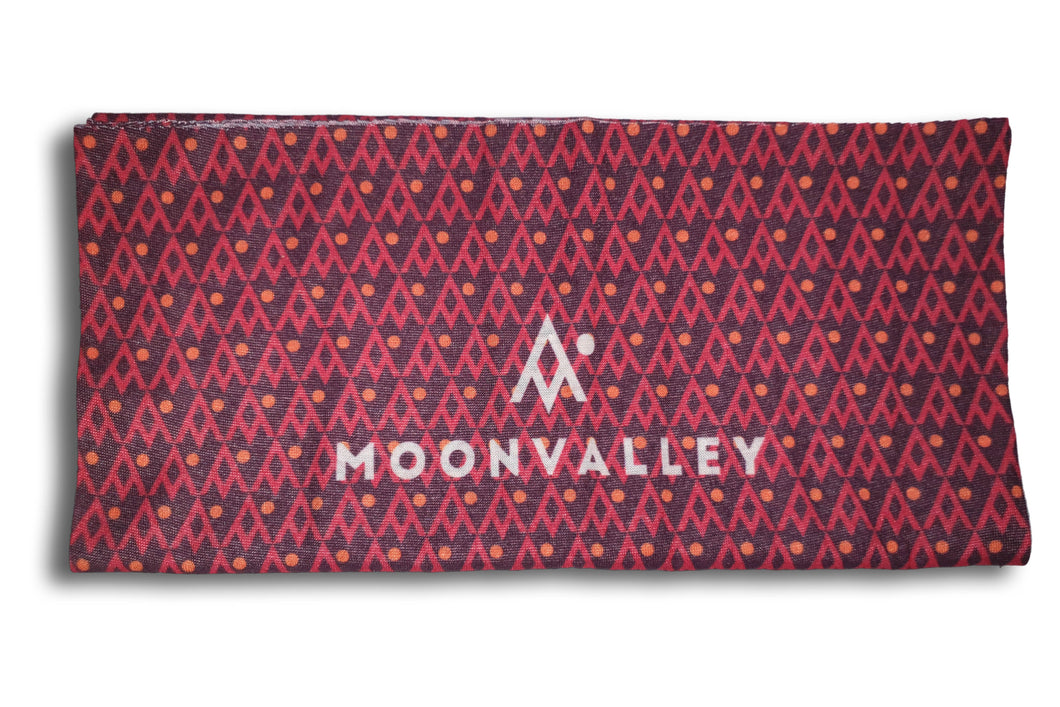Moonvalley Multifunction Tube