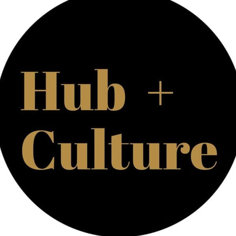 Hub and Culture