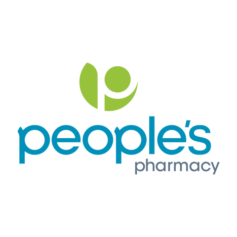 People's Pharmacy Bermuda
