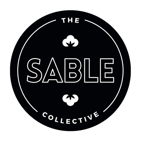The Sable Collective, Philadelphia