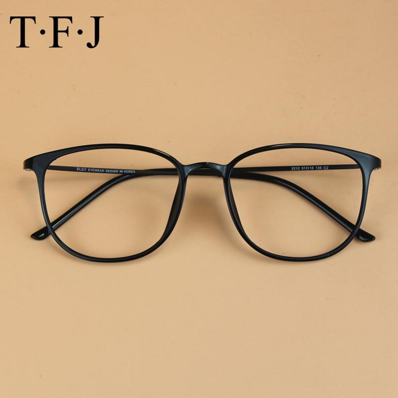 New 2016 Fashion Cat Eye Glasses Frames Optical Designer Brand Design Vintageiehrb-iehrb