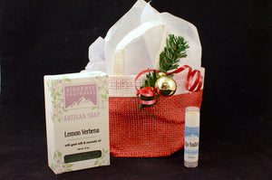 The Kindness Gift Set