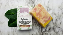 Load image into Gallery viewer, Epiphany Soap