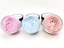 Load image into Gallery viewer, Shower Frosting Trio (Our 3 Top Sellers!) + Free Shipping
