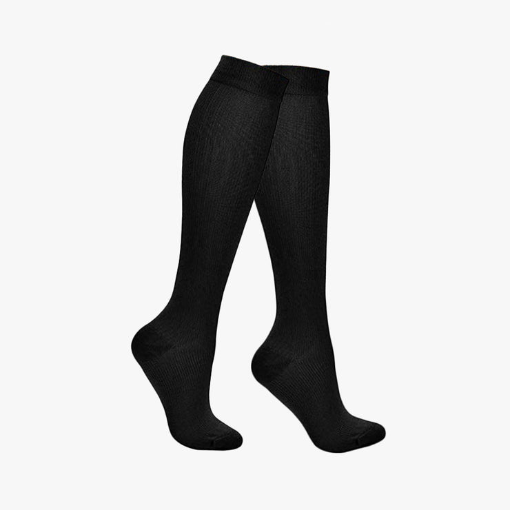 Compression socks for pregnancy