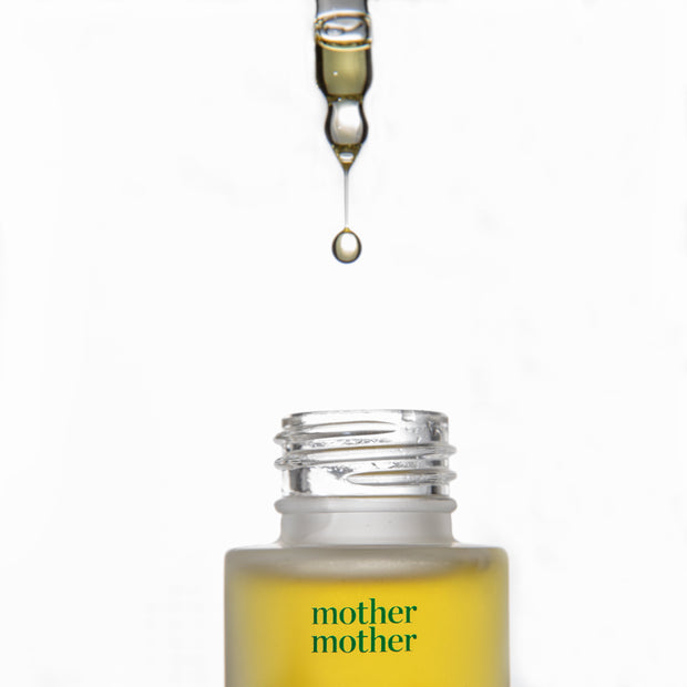Mother Mother Face & Body Oil