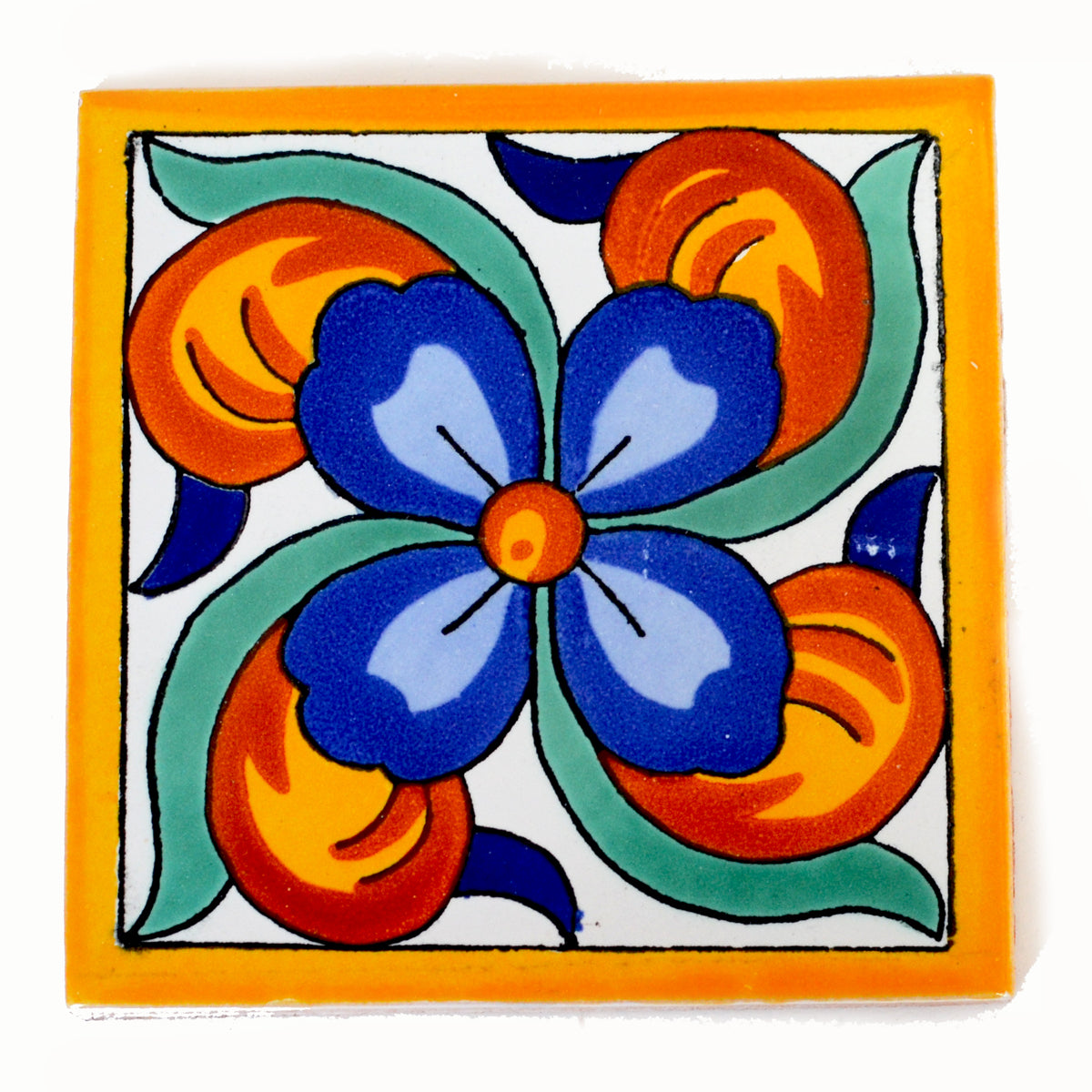 Outstanding Ceramic Tiles 4 X 4 Gallery - Simple Design Home ...