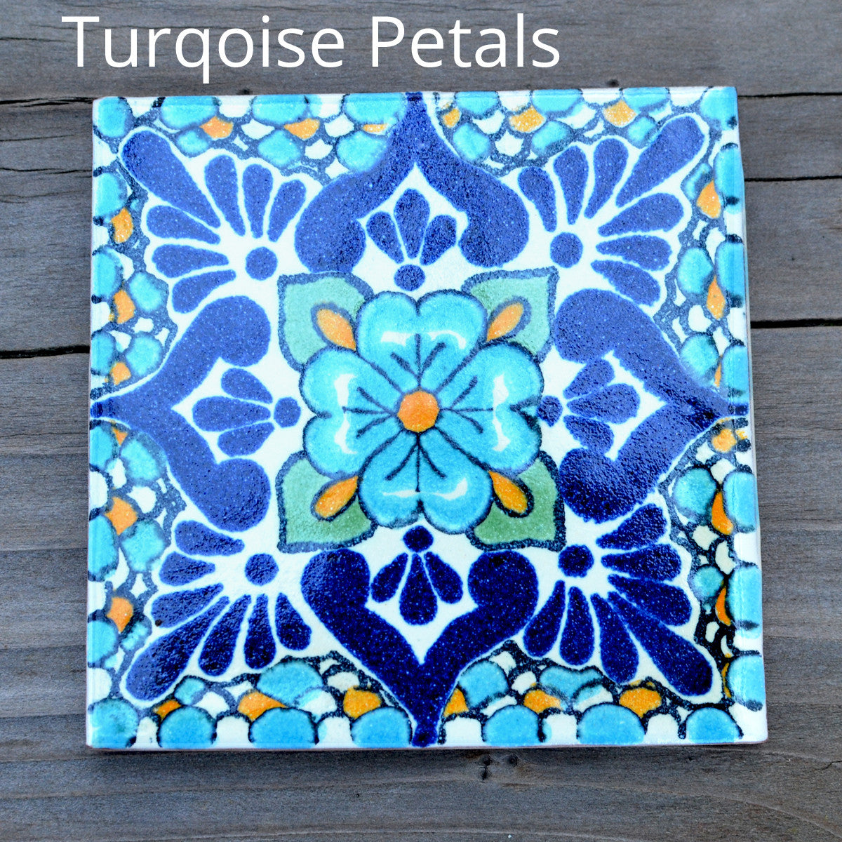 Imported Ceramic Tiles - Color Crazy