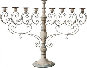 Candlestick - LARGE
