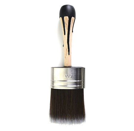 Cling-On Brush S50 'Shortie'