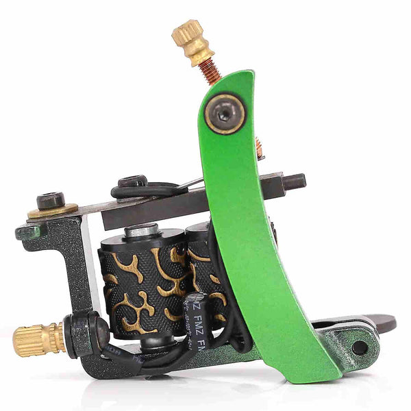 High Quality Coil Tattoo Machine for Artists