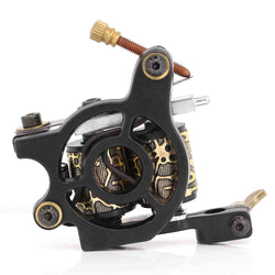 Tattoo Machine for Sale Online – Wormhole Tattoo
