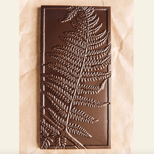 Wildwood Chocolate Bars