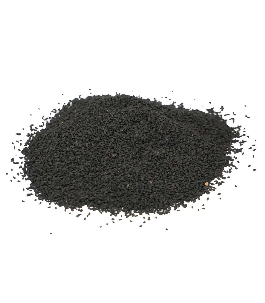 Black Cumin Seed, High Quality Ingredient and Powerful Spices, (ጥቁር አዝሙድ) - AVM