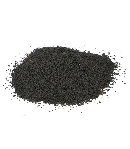 Image of Black Cumin (ጥቁር አዝሙድ) - AVM