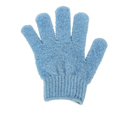 Image of Bath Gloves- 1 pairs - AVM