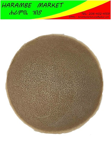 Image of Tana Regular Injera - AVM