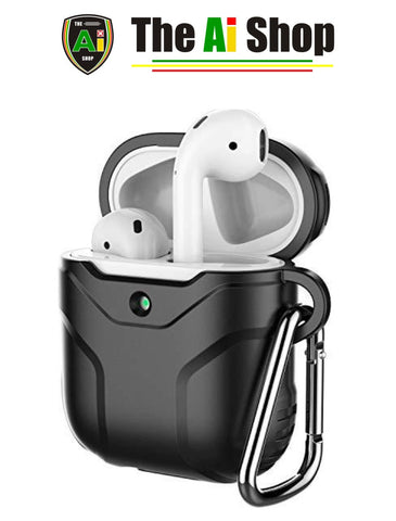 Case for Apple AirPods - AVM