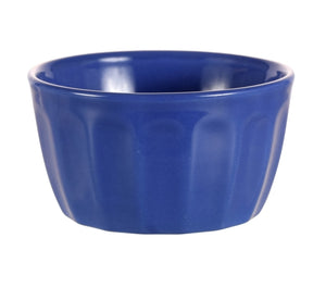 Classic Bowls, 4 Count