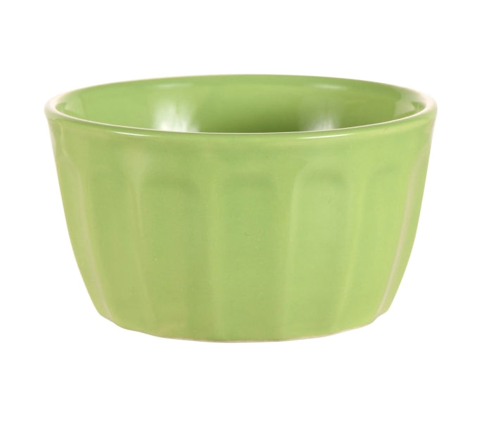 Classic Bowls, 4 Count - AVM