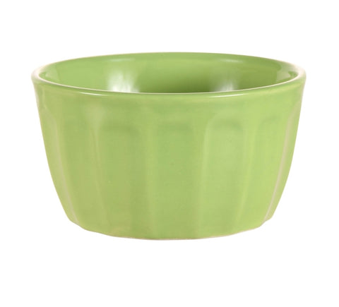 Image of Classic Bowls, 4 Count - AVM