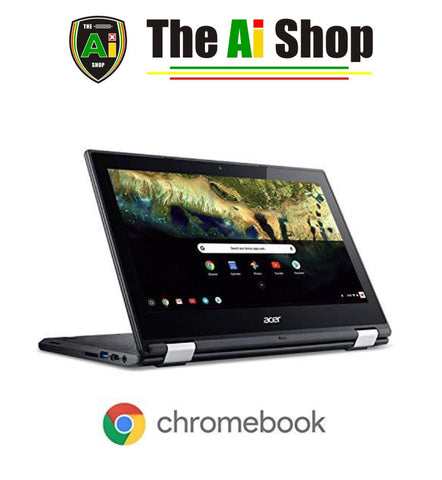 Image of Acer Chromebook R 11 Convertible Laptop - AVM
