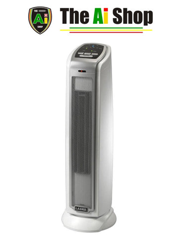 Ceramic Tower Heater - AVM
