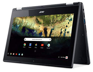 Acer Chromebook R 11 Convertible Laptop
