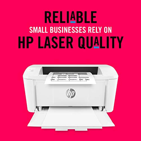 Image of Wireless Laser Printer - AVM
