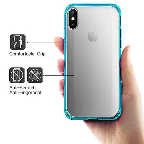 Image of Iphone Xs/X Case - AVM