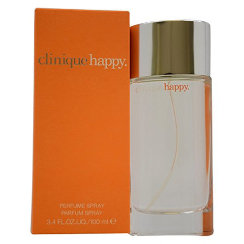 Image of Happy Clinique For Women - AVM