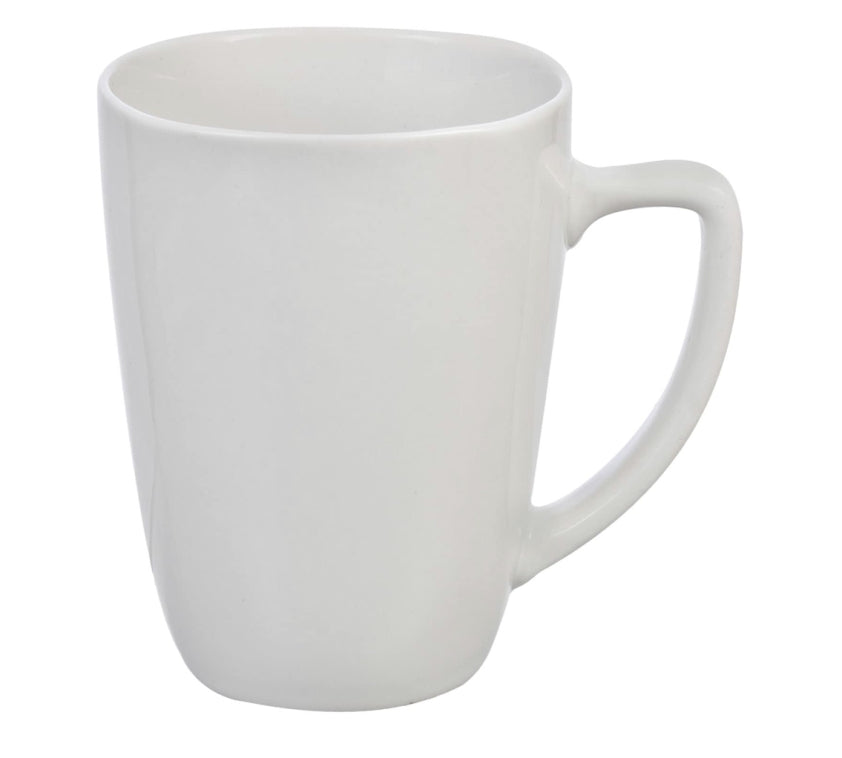 coffee Mugs- 4 count - AVM