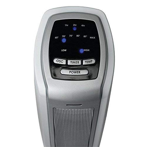 Image of Ceramic Tower Heater - AVM