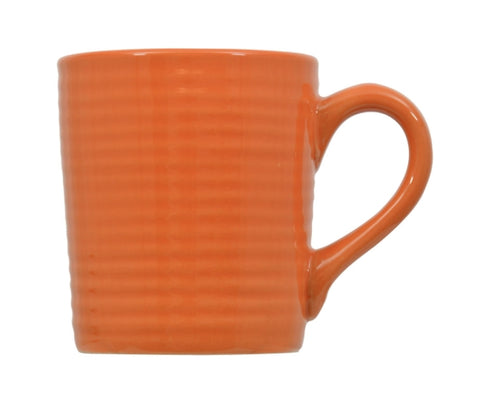 Image of 4 Piece Solid Mugs set - AVM