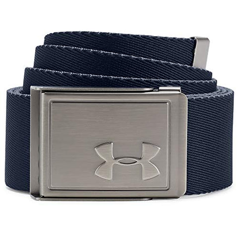 Image of Men's Webbing Belt 2.0 - AVM