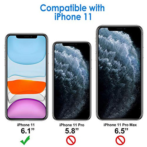 Case for Apple iPhone 11 - AVM