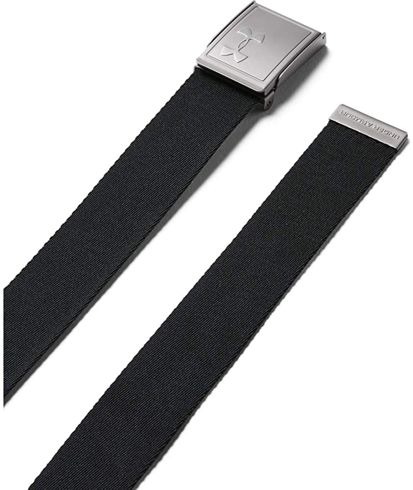 Men's Webbing Belt 2.0 - AVM
