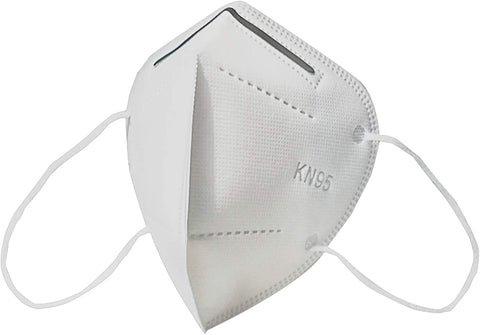 Image of KN95 Face Protection Masks - AVM
