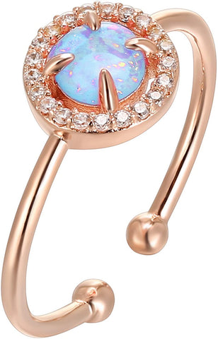 Image of Fashion Rings for Women - AVM