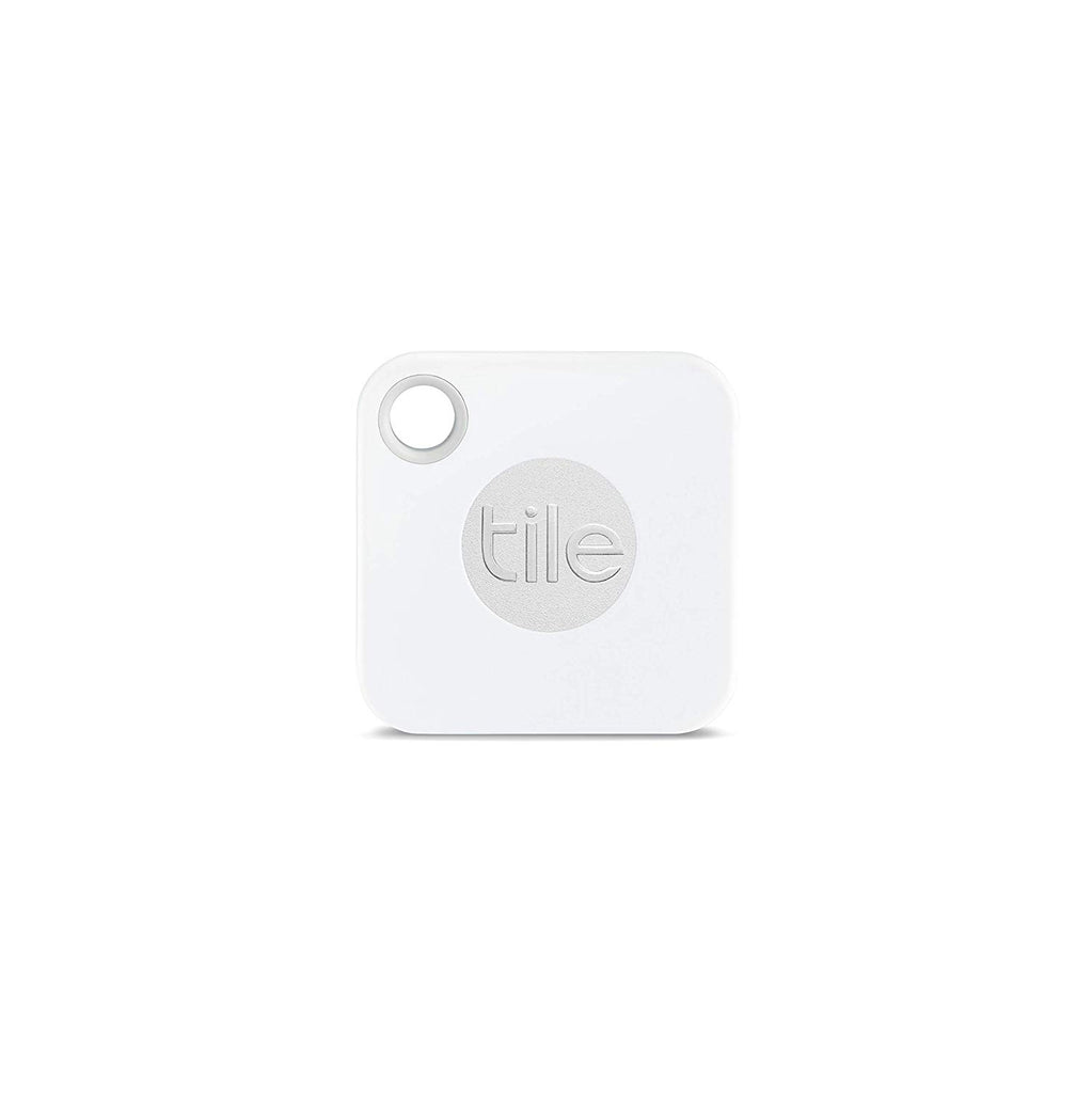 Bluetooth GPS Tracker with Replaceable Battery - AVM
