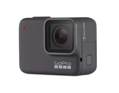 12MP GoPro Waterproof Digital Action Camera with Touch Screen 4K HD Video - AVM