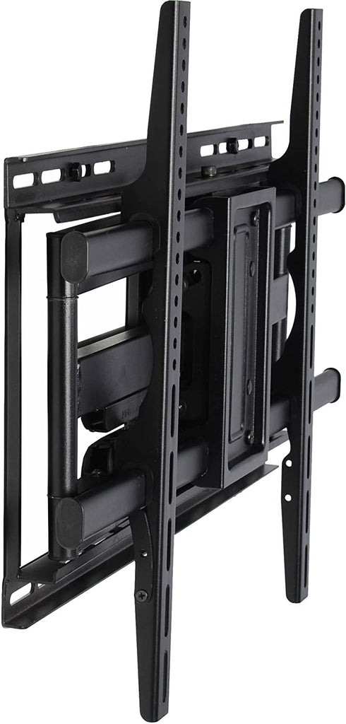 TV Wall Mount kit with Free Magnetic Stud Finder - AVM